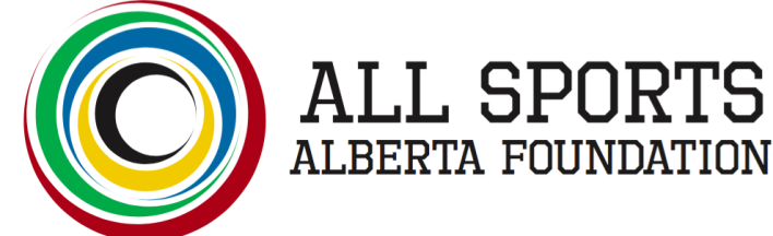 All Sports Alberta Foundation