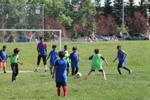 Soccer Boys5