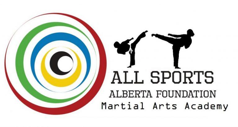 ASAF Martial Arts Academy