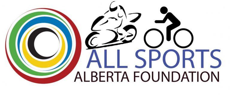 ASAF Riders Club