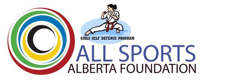 ASAF Self Defence Logo