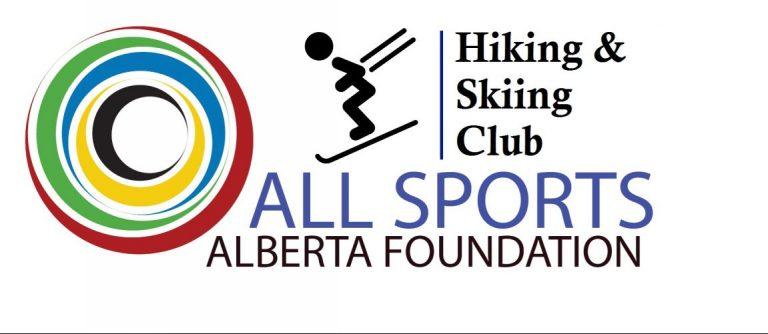 ASAF Skiing & Alpine Club