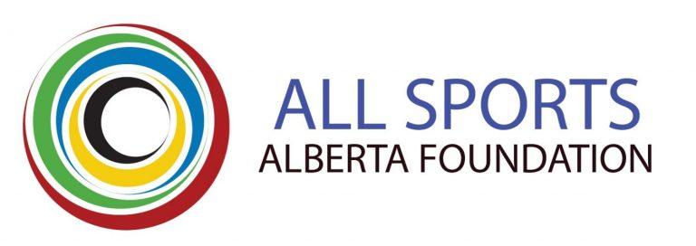 ASAF final logo