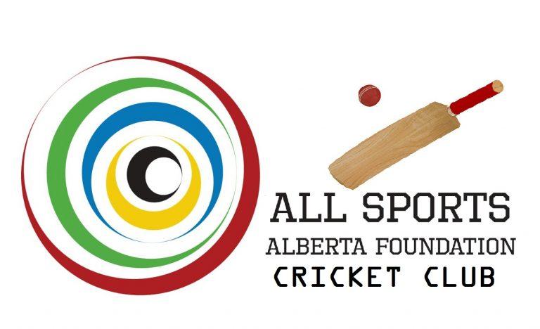 All Sports Alberta Cricket Club