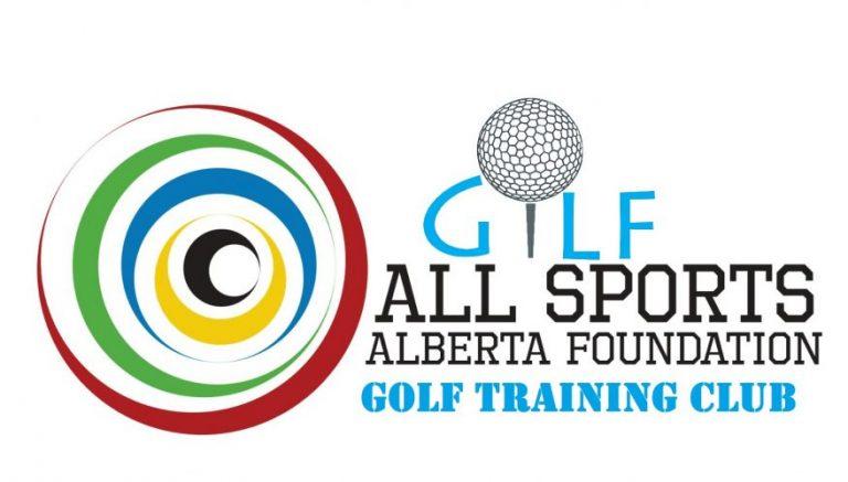 All sports Alberta Foundation Golf Training Club