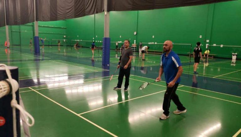 Badminton Men3
