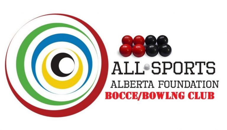 Calgary Barracudas Bocce-bowling club