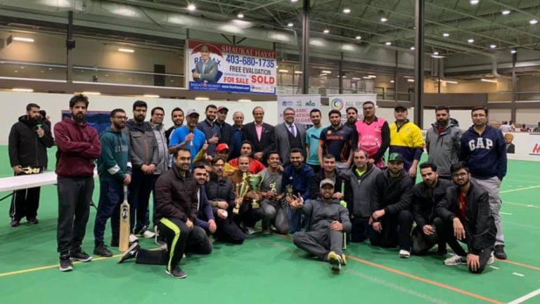 Cricket NE Awards3