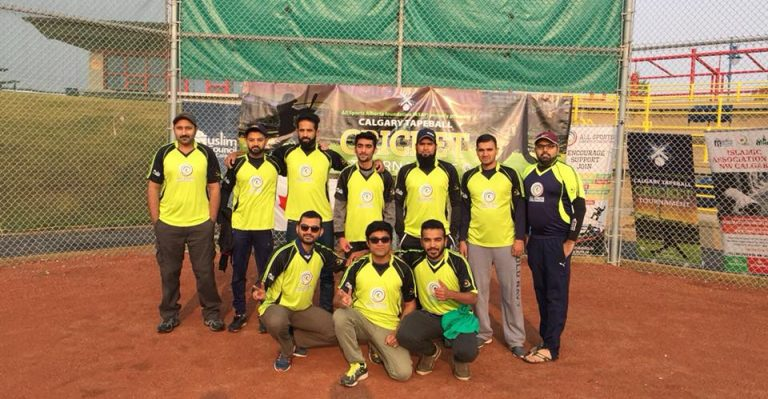 Cricket Tapeball First2