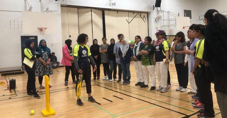Cricket Women3