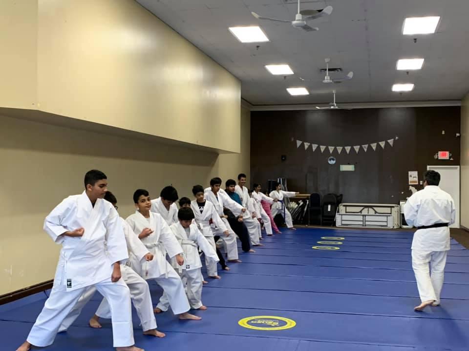 Martial Arts5