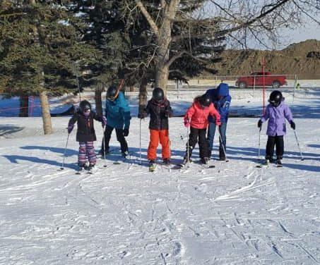 Skiing and Skating5